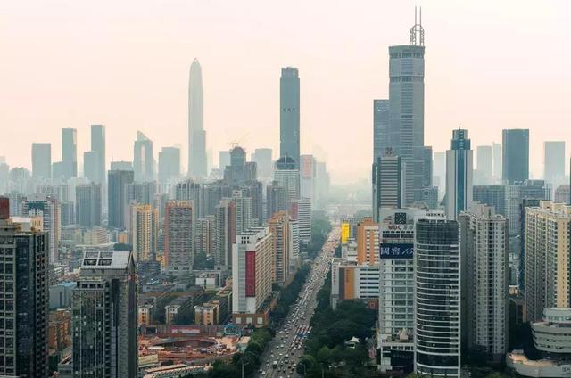 深圳南山区一女士买房子,质疑中介赚差价250万,这事闹心不 全球新闻风头榜 第1张