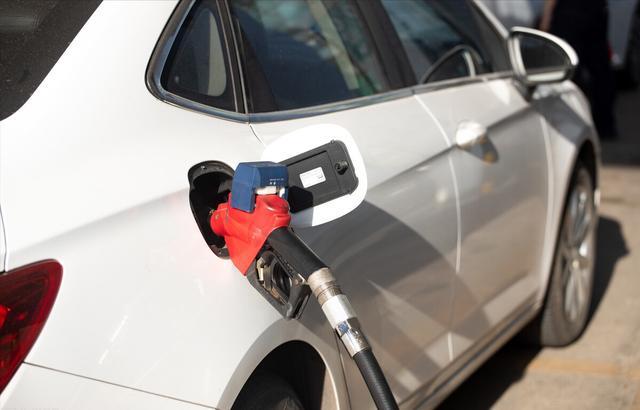 油价调整最新消息,油价调整信息:3月19日,看看今天的油价有什么变化