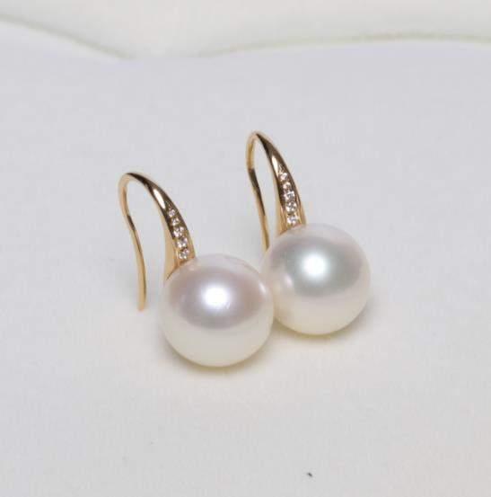 淡水珍珠价格一般多少钱