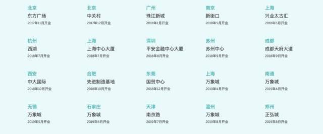 升学教育:2021年大型脱粉现场,除了赵薇,还有他?