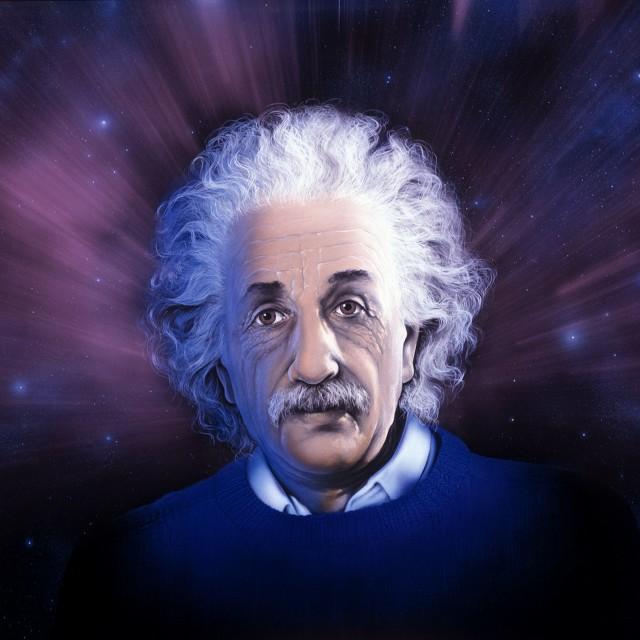 世界历史最有影响力的100人,你知道的有几位?