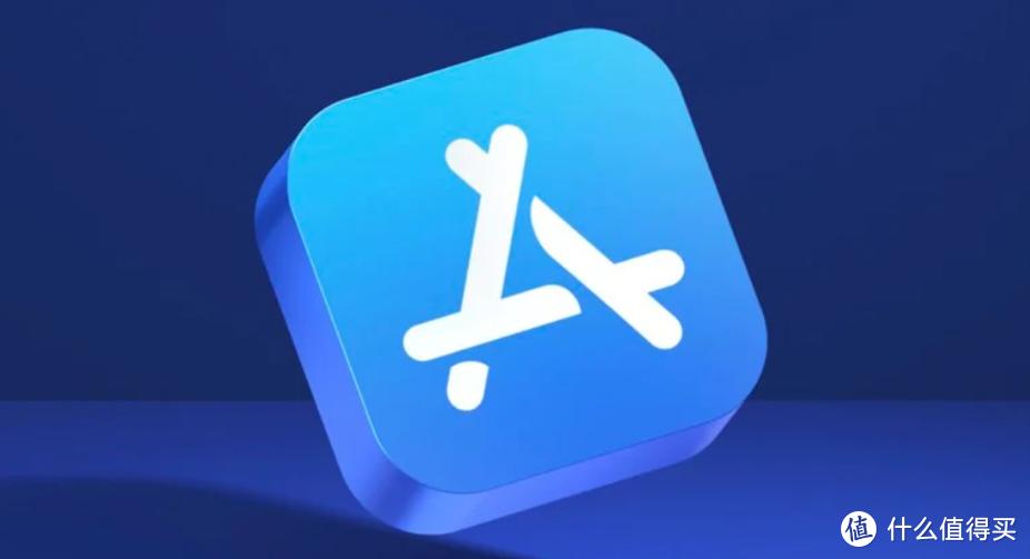 苹果将对App Store进行一系列的改革。
