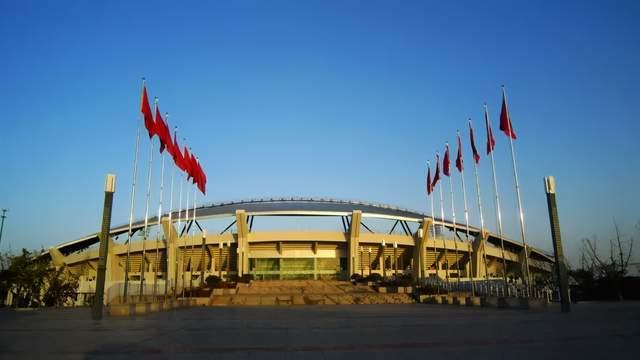 """贝塔智能科技打造南京溧水体育公园""""智慧IP"""""""