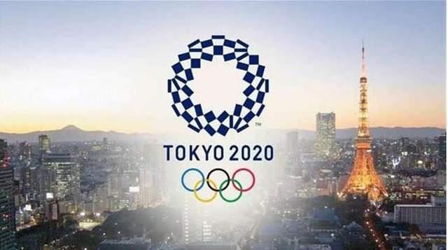 东京奥运会考虑闭门战桥本圣子:决定空场的时间将至