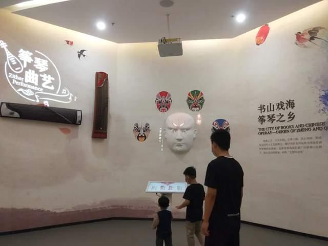 """""""研学齐鲁, 探秘水浒""""新时代小好汉研学夏令营火爆开启!(图48)"""