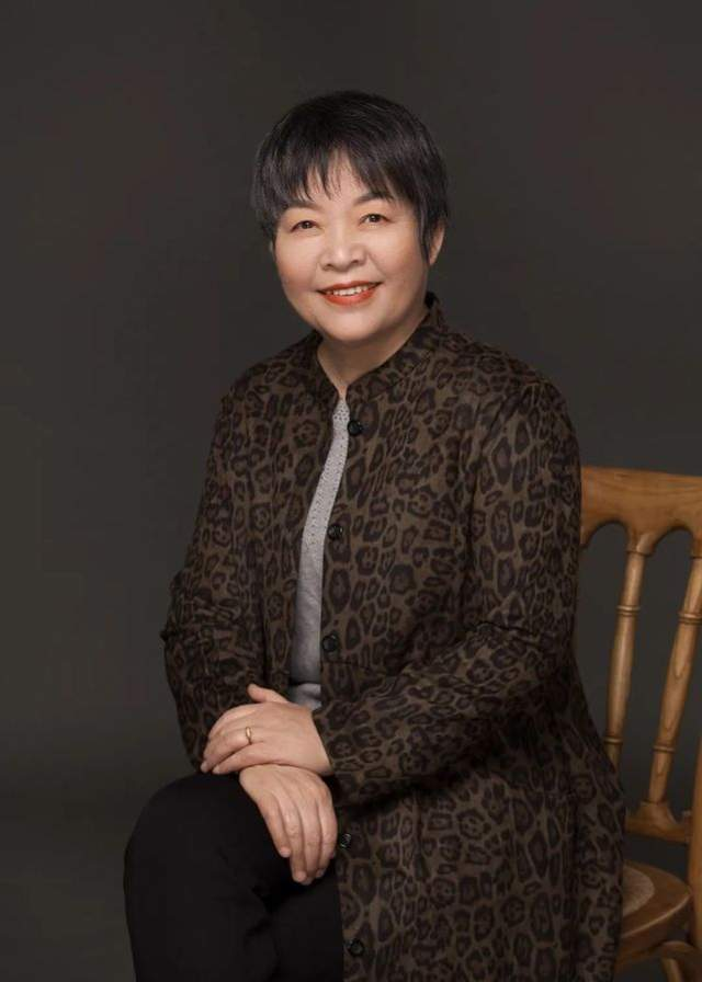 刘涵华|太行花如海——读散文集《梦里有几朵花儿在开》