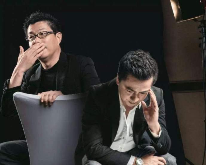 华谊兄弟被强制执行3亿 从艺人到经纪公司问题频出,娱乐圈的水还真是