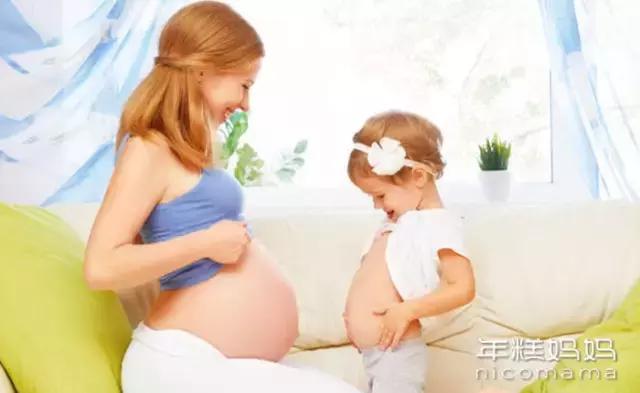 关于孕酮和保胎,孕妈们要知道的一些事