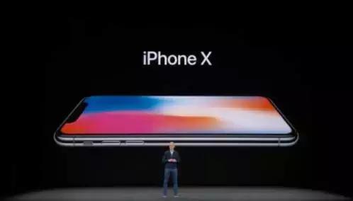 三分钟,带你看完iPhone发布会精彩内容!
