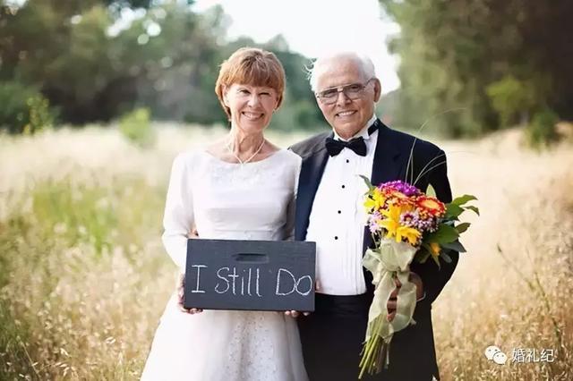顺耳又不烂大街的婚礼音笑,到底哪家强?清单分享