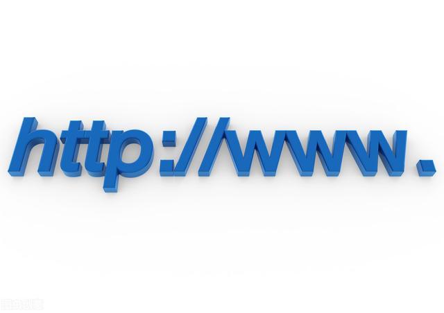 网站SEO秒收录对网站有哪些要求?