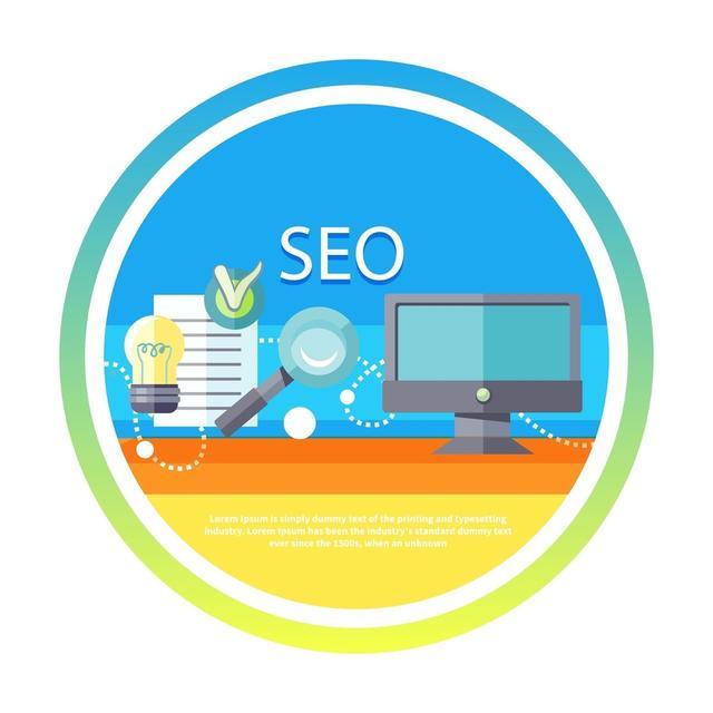 什么是网站收录?如何提高网站收录?