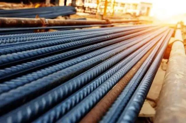 2021上半年复盘:钢价暴涨暴跌,历史再度重现轮回