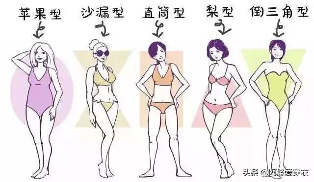 看了袁泉、刘涛,终于明确:为什么女人过了40岁都喜好穿大衣1237 作者:admin 帖子ID:21619
