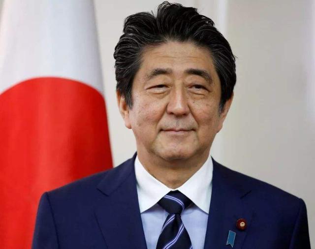日本首相官邸造价647亿,闲置9年至今无人敢住?闹鬼疑云扑朔迷离