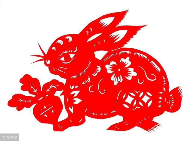 75年生肖兔女寅时出生时辰运程的简单先容-第1张图片-天下生肖网