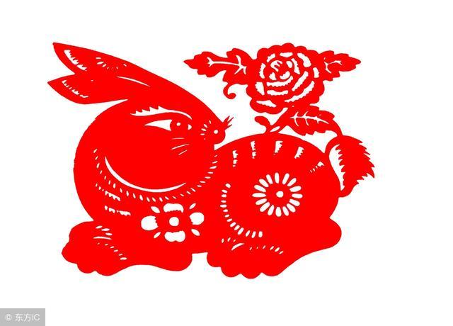 75年生肖兔女寅时出生时辰运程的简单先容-第2张图片-天下生肖网