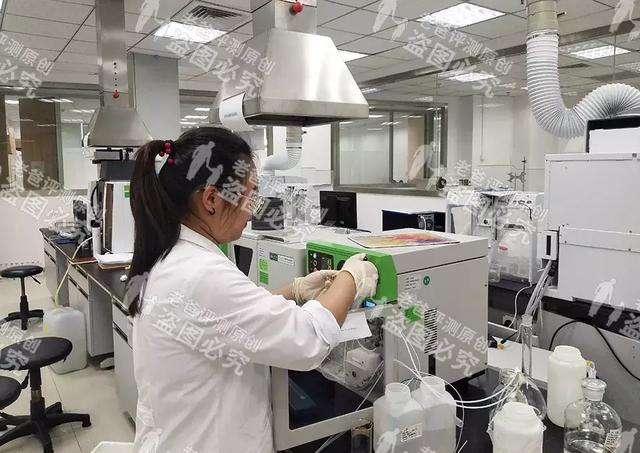 亨氏米粉汞超标:杭州魏老爸测80款婴儿米粉重金属镉、无机砷,部分产品超标!