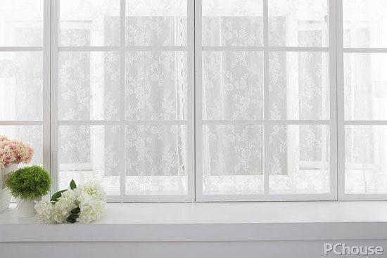 老师傅超详细的门窗装配步骤事项,从此质量题现在一眼就看懂!