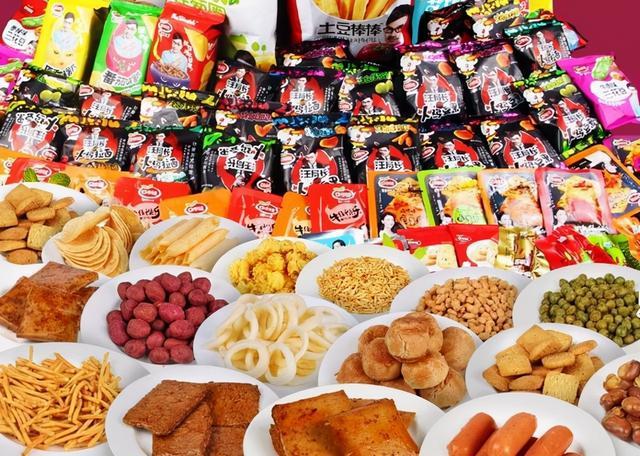 孩子吃饭爱挑食,可能是父母忽略了这些,悉尼大学研究揭开谜底