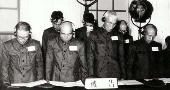 """今天是""""日本投降""""76周年!这屈辱历史你和你身边的人如何看待?"""