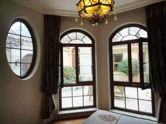 门窗制作规范有哪些?