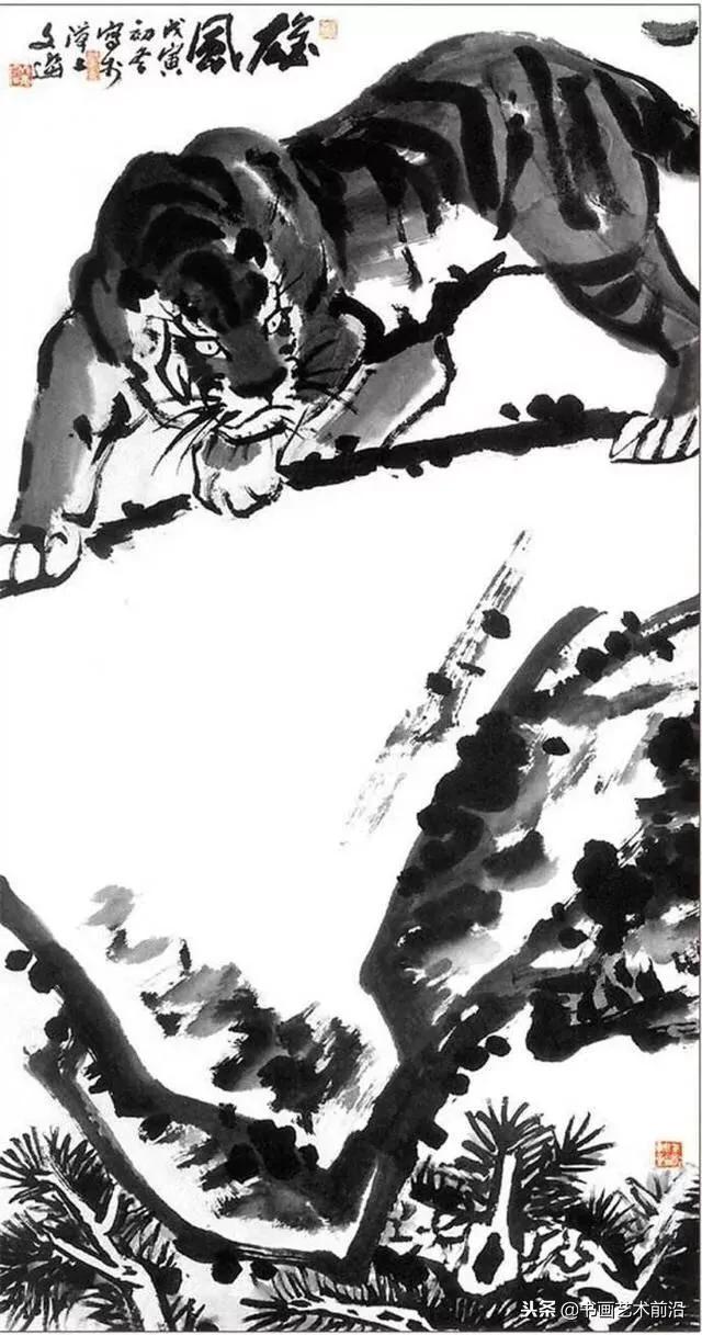 生肖虎19年流年运势运程的简单先容-第10张图片-天下生肖网