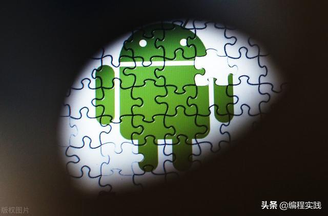 Android第6讲——Activity的生命周期