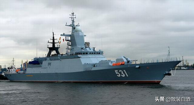 卡52这么厉害,为什么俄军自己不装备?