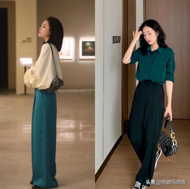 """奔四奔五的女人,少穿""""藏蓝色""""中国现在潜艇数目在80艘左右!今秋盛行这三种颜色,优雅减龄6040 作者:admin 帖子ID:21637"""