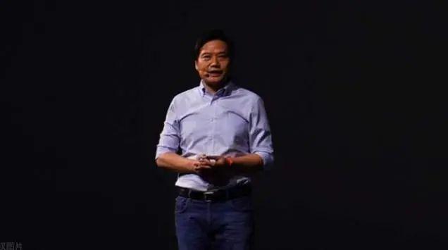 中国市场5G手机渗透率创新高益处了谁?