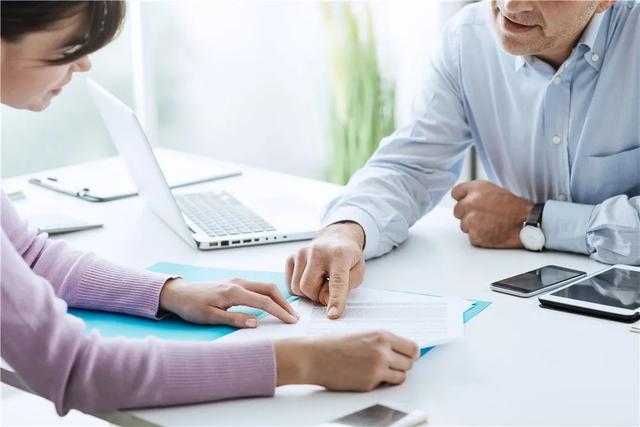「策划案怎样写?」怎样依据一个产品需求写一个处理方案?