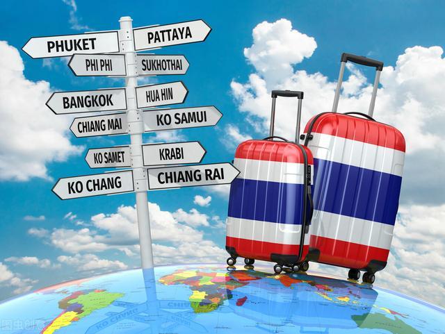 中秋小长假,外出旅游需要注意哪些?
