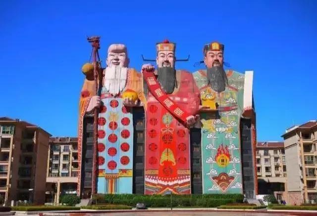 中国的构筑设计走业在十年内会转型,挺进吗(看增增)?