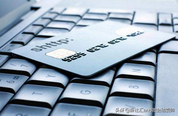 袁帅:如何提升网站的搜索引擎收录效果达到90%以上