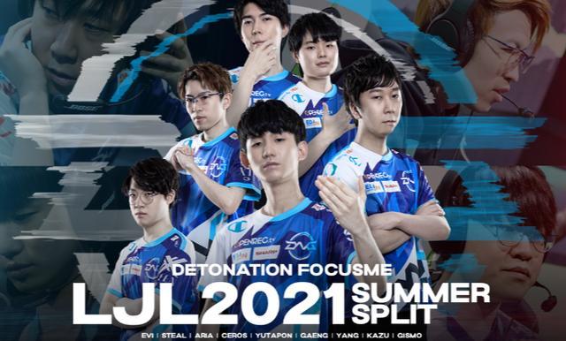 LNG晋级全球总决赛!除越南赛区,S11参赛队伍已全部出炉