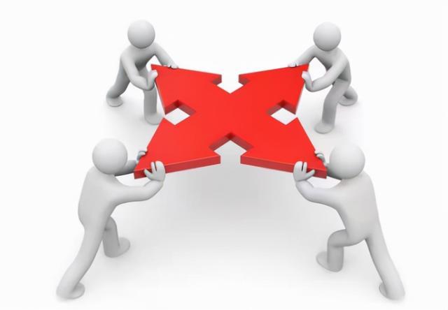 企业直播这一新营销模式,为直播带货行业发展发力众多