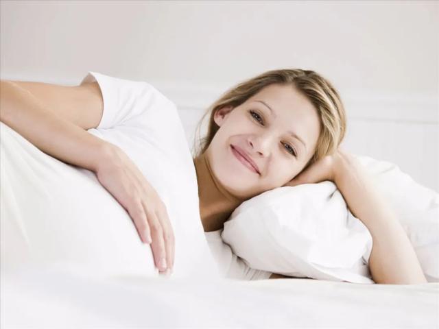人迎穴:可美容養顔,促進面部血液循環,除此之外,還有3大妙用