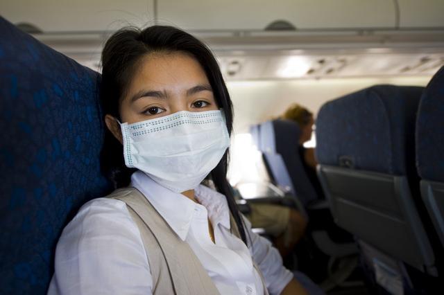澳洲承认中国疫苗了!这是要讨好中国吗?深层原因就一个字:钱