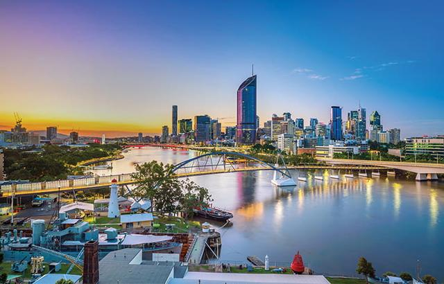 全球房价增速排行出炉!澳洲排第七,布里斯班房价预计继续上涨8%