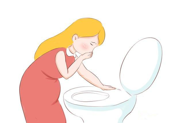10常见症状及验孕问题,怀孕初