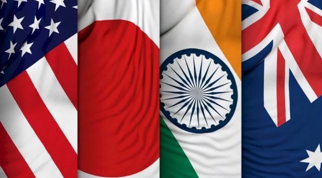 """唯恐又来一个""""法国""""闹脾气?澳大利亚充当说客,主动对印度示好"""