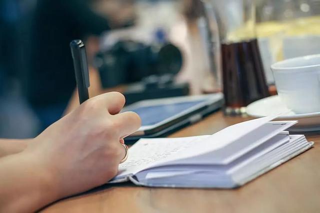 如何快速构思一个好的行政类活动?这简直是行政的福音(建议收藏)