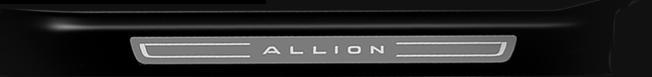 allinone:电脑上显示allinone,代表什么问题?