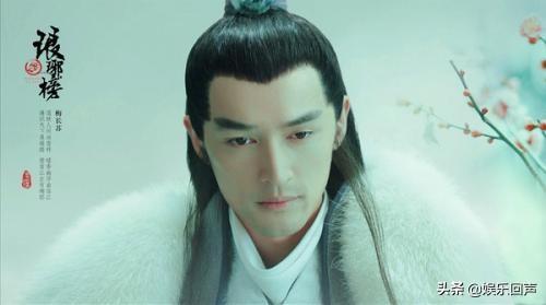 琅琊榜:梅长苏为救庭生结构算尽、百密一疏,幸亏萧景睿扭转乾坤
