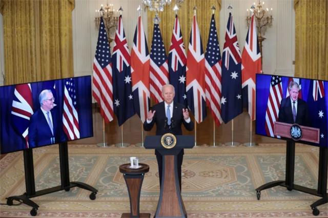 还想要核潜艇?日本没有意识到,武装澳大利亚就是放弃他们的前兆