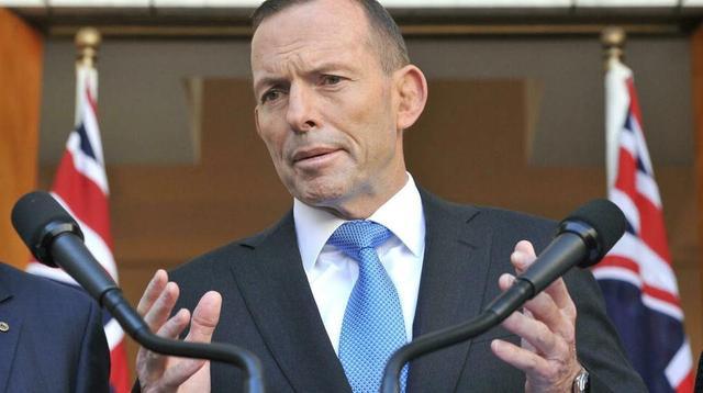 """""""幸福共存""""?疯狂挑衅!澳大利亚200万失业未解决,又访台窜唆"""
