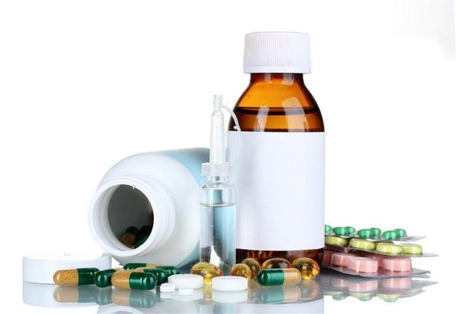 3种药已被国外禁用,很多人却还在当成常备药,看看家里有没有
