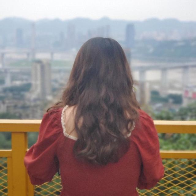 重庆、成都七天自由行旅游攻略(重庆篇)