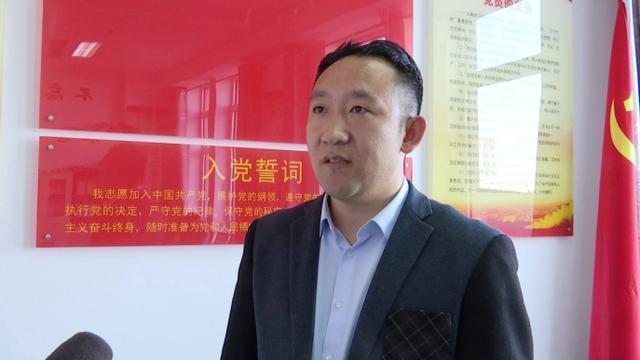《内蒙古自治区促进民族团结挺进条例》系列解读 二坚定文化自诩加强中华卓异传统文化的生命力和影响力